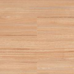 Kenbrock Cushionwood Supreme Tasmanian Blackbutt 228.6mm x 1524mm x 5mm