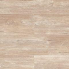 Kenbrock Cushionwood Supreme Australian Leatherwood 228.6mm x 1524mm x 5mm