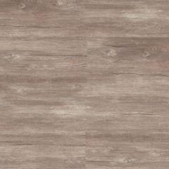 Kenbrock Cushionwood Supreme Boutique Marri 228.6mm x 1524mm x 5mm