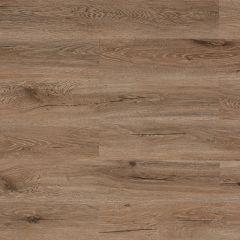 Kenbrock Home Home Décor Elite Oak 152mm x 914mm x 2mm