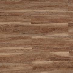 Kenbrock Home Home Décor Rufous Oak 152mm x 914mm x 2mm