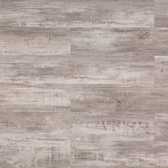 Kenbrock Home Home Décor Hand Scrubbed Silver Ash 152mm x 914mm x 2mm