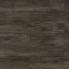 Kenbrock Home Home Décor Hand Oiled Ash 152mm x 914mm x 2mm