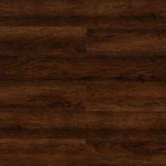 Kenbrock Pinnacle 55 Tasmanian Blackwood KB957TA 183mm x 1219mm x 2mm