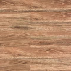 Kenbrock SmartDrop Murray River Spotted Gum SD434 177.8mm x 1219.2mm x 5mm