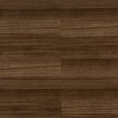 Kenbrock SmartDrop Feature Laurel SD435 177.8mm x 1219.2mm x 5mm