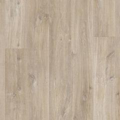 Premium Floors Quick-Step Balance Click Canyon Oak Light Brown with saw cuts 1251mm x 187mm x 4.5mm
