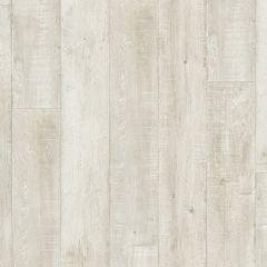 Premium Floors Quick-Step Balance Click Artisan Planks Grey 1251mm x 187mm x 4.5mm