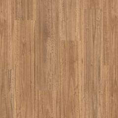 Premium Floors Quick-Step Balance Click Blackbutt 1251mm x 187mm x 4.5mm