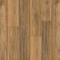 Premium Floors Quick-Step Balance Click Spotted Gum 1251mm x 187mm x 4.5mm