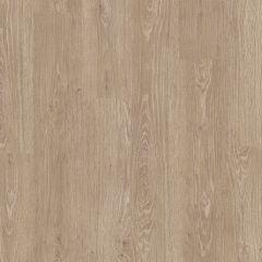 Premium Floors Titan Vinyl Comfort Classic Oak Light Beige 185mm x 1505mm x 5mm