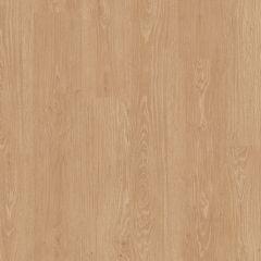 Premium Floors Titan Vinyl Comfort Classic Oak Natural 185mm x 1505mm x 5mm