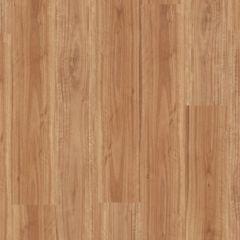 Premium Floors Titan Vinyl Comfort Blackbutt 185mm x 1505mm x 5mm