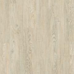 Premium Floors Titan Vinyl Comfort Cottage White 185mm x 1505mm x 5mm
