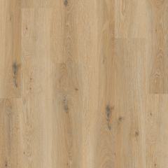 Premium Floors Titan Vinyl Comfort Country Oak 185mm x 1505mm x 5mm