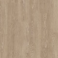 Premium Floors Titan Vinyl Glue Classic Oak Light Beige 185mm x 1505mm x 2mm