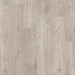 Premium Floors Titan Vinyl Glue Patina Oak Light Grey 185mm x 1505mm x 2mm