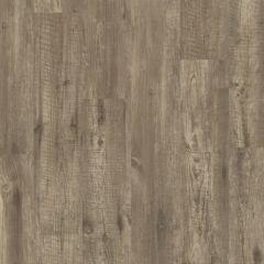 Premium Floors Titan Vinyl Glue Rustic Oak 185mm x 1505mm x 2mm