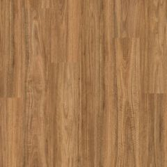 Premium Floors Titan Vinyl Glue Spotted Gum 185mm x 1505mm x 2mm