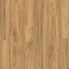 Premium Floors Titan Vinyl Glue Stonewashed Spotted Gum 185mm x 1505mm x 2mm