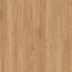 Premium Floors Titan Vinyl Glue Bleached Blackbutt 185mm x 1505mm x 2mm