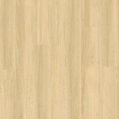 Premium Floors Titan Vinyl Glue Weathered White Oak 185mm x 1505mm x 2mm