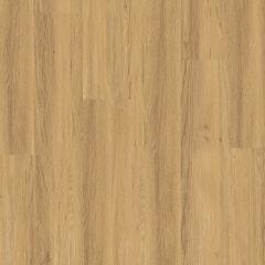 Premium Floors Titan Vinyl Glue Seasoned Prime Oak 185mm x 1505mm x 2mm
