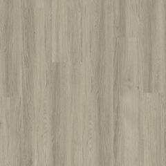 Premium Floors Titan Vinyl Glue Silver Grey Ash 185mm x 1505mm x 2mm