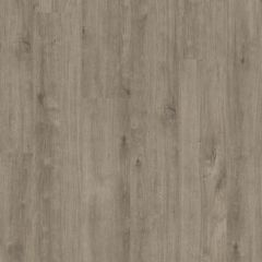 Premium Floors Titan Vinyl Glue Pale Driftwood 185mm x 1505mm x 2mm