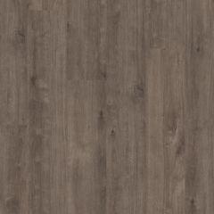 Premium Floors Titan Vinyl Glue Wild Mountain Gum 185mm x 1505mm x 2mm