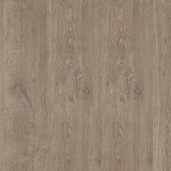 Tarkett iD Inspiration Loose Lay Limed Oak Grey 229mm x 1219mm x 4.5mm