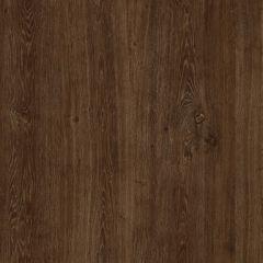 Tarkett iD Inspiration Loose Lay Limed Oak Brown 229mm x 1219mm x 4.5mm