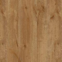 Tarkett iD Inspiration Loose Lay Mountain Oak Natural 229mm x 1219mm x 4.5mm