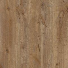 Tarkett iD Inspiration Loose Lay Mountain Oak Brown 229mm x 1219mm x 4.5mm