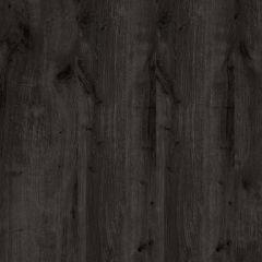 Tarkett iD Inspiration Loose Lay Mountain Oak Black 229mm x 1219mm x 4.5mm