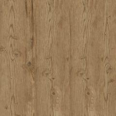 Tarkett iD Inspiration Loose Lay Christmas Pine Natural 229mm x 1219mm x 4.5mm
