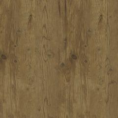 Tarkett iD Inspiration Loose Lay Christmas Pine Brown 229mm x 1219mm x 4.5mm