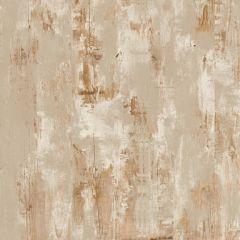 Tarkett iD Inspiration Loose Lay Beach Wood Beige 229mm x 1219mm x 4.5mm