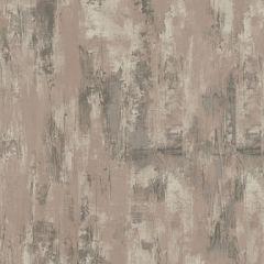 Tarkett iD Inspiration Loose Lay Beach Wood Grey 229mm x 1219mm x 4.5mm