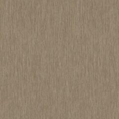 Tarkett iD Inspiration Loose Lay Delicate Wood Grege 229mm x 1219mm x 4.5mm