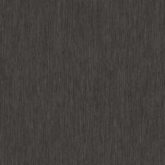 Tarkett iD Inspiration Loose Lay Delicate Wood Black 229mm x 1219mm x 4.5mm