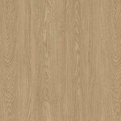 Tarkett iD Inspiration Loose Lay Elegant Oak Beige 229mm x 1219mm x 4.5mm