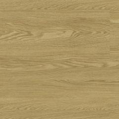 Tarkett iD Inspiration Loose Lay Elegant Oak Natural 229mm x 1219mm x 4.5mm