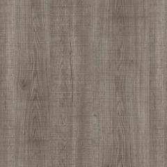 Tarkett iD Inspiration Loose Lay Sawn Oak Grey 229mm x 1219mm x 4.5mm