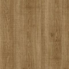 Tarkett iD Inspiration Loose Lay Sawn Oak Brown 229mm x 1219mm x 4.5mm