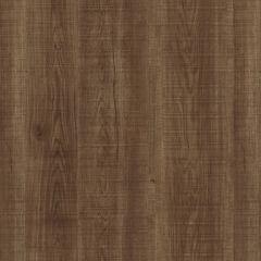 Tarkett iD Inspiration Loose Lay Sawn Oak Dark Brown 229mm x 1219mm x 4.5mm