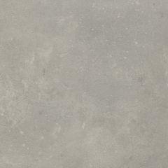 Gerflor Texline Comfort Leone Light Grey 4m Wide