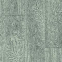 Signature Floors Kansas Allure 11920591 4m Wide
