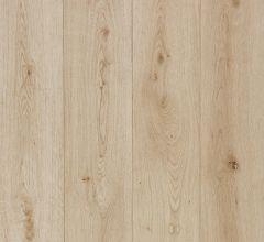 Premium Floors Oakleaf HD Plus Alpine Mist 2200mm x 196mm x 12mm
