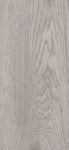 Frontier Altitude Coppice 1530mm x 228mm x 6mm